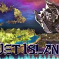 Jet Island Download Free PC Game Direct Play Link