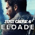Just Cause 4 Download Free PC Game Direct Links