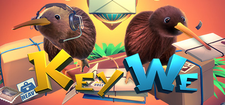 KeyWe Download Free PC Game Direct Play Links