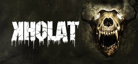 Kholat Download Free PC Game Direct Play Links