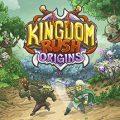 Kingdom Rush Origins Download Free PC Game Link