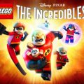 LEGO The Incredibles Download Free PC Game Link