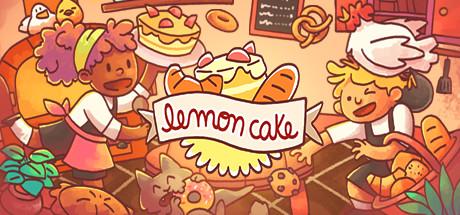 Lemon Cake Download Free PC Game Direct Links