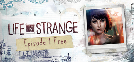 Life Is Strange Download Free PC Game All Episodes
