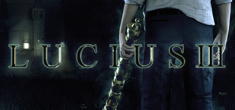 Lucius 3 Download Free PC Game Direct Play Link