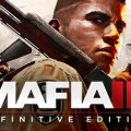 Mafia 3 Download Free PC Game Direct Play Links