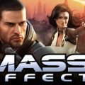 Mass Effect 2 Download Free PC Game Direct Link