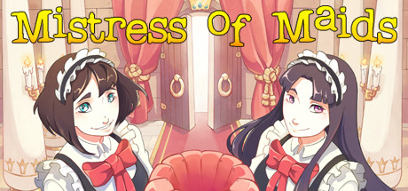 Mistress Of Maids Download Free PC Game Links