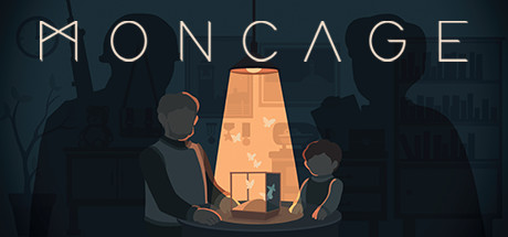 Moncage Download Free PC Game Direct Play Link