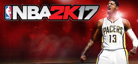 NBA 2K17 Download Free PC Game Direct Play Link