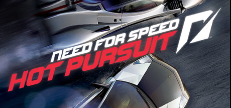NFS Hot Pursuit Download Free Need For Speed Game