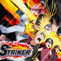 Naruto To Boruto Shinobi Striker Download Free Game