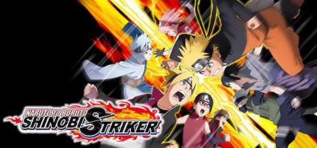 Naruto To Boruto Shinobi Striker Download Free Game