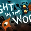 Night In The Woods Download Free PC Game Links