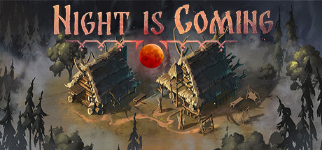 Night Is Coming Download Free PC Game Direct Link