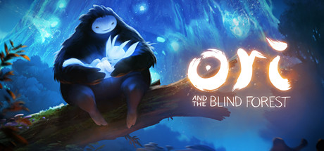 Ori And The Blind Forest Download Free PC Game