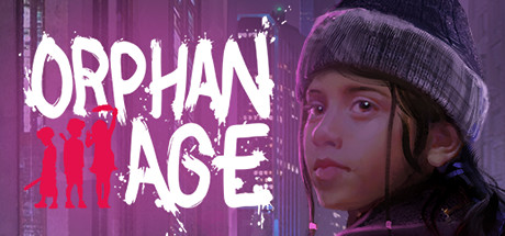 Orphan Age Download Free PC Game Direct Links