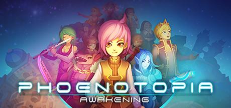 Phoenotopia Awakening Download Free PC Game