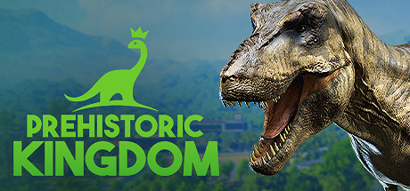 Prehistoric Kingdom Download Free PC Game Links