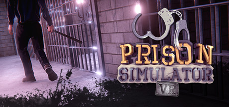 Prison Simulator VR Download Free PC Game Link
