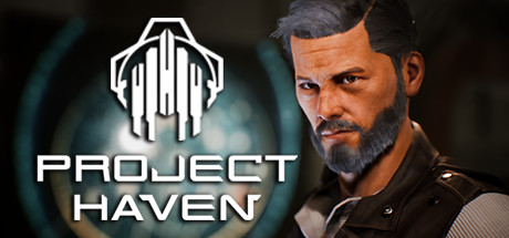 Project Haven Download Free PC Game Direct Link