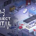 Project Hospital Download Free PC Game Direct Link