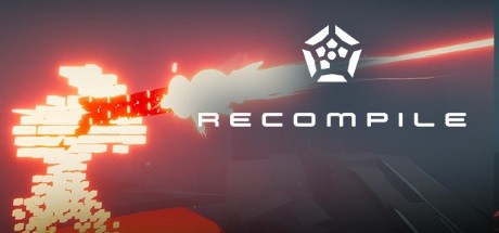 Recompile Download Free PC Game Direct Play Link