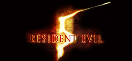 Resident Evil 5 Download Free PC Game Direct Link