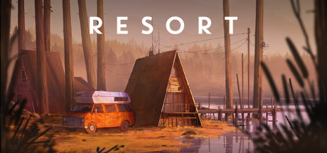 Resort Download Free PC Game Direct Play Links