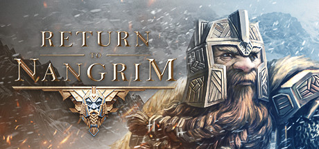 Return To Nangrim Download Free PC Game Links