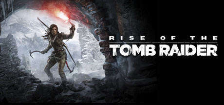 Rise Of The Tomb Raider Download Free PC Game
