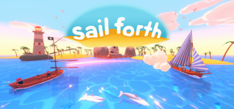 Sail Forth Download Free PC Game Direct Play Link