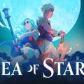 Sea Of Stars Download Free PC Game Direct Link