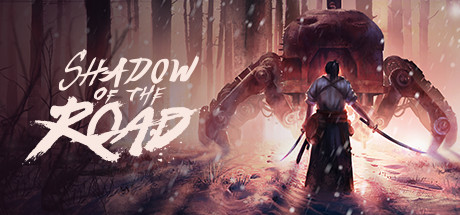 Shadow Of The Road Download Free PC Game Link
