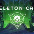 Skeleton Crew Download Free PC Game Direct Link
