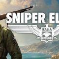 Sniper Elite 4 Download Free PC Game Direct Links