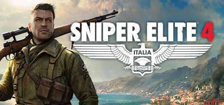Sniper Elite 4 Download Free PC Game Direct Links