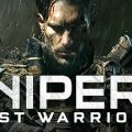 Sniper Ghost Warrior 3 Download Free PC Game Link