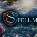 SpellMaster The Saga Download Free PC Game Link