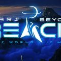 Stars Beyond Reach Download Free PC Game Link