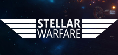 Stellar Warfare Download Free PC Game Direct Link