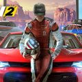The Crew 2 Download Free PC Game Direct Links