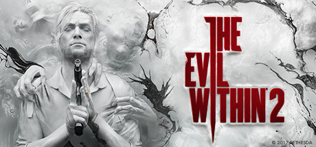 The Evil Within 2 Download Free PC Game LINKS