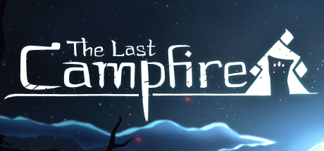 The Last Campfire Download Free PC Game Links