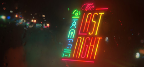 The Last Night Download Free PC Game Direct Link