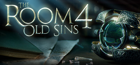 The Room 4 Old Sins Download Free PC Game Link