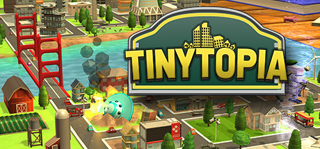 Tinytopia Download Free PC Game Direct Play Link