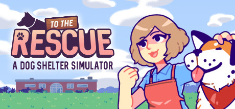To The Rescue Download Free PC Game Direct Link