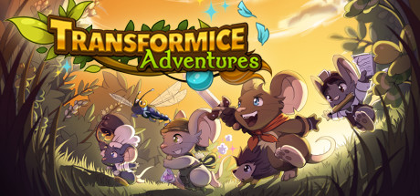 Transformice Adventures Download Free PC Game