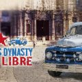 Truckers Dynasty Download Free Cuba Libre PC Game